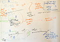Wikimedia dev-tech community funnels March 2012.jpg