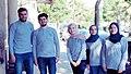 Wikipedia Education programe of palestine.jpg