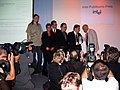 Wikipedia Grimme Preis 2005 Publikumspreis (2).jpg
