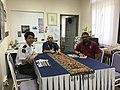 Wikipedia Penang 2 Meetup.jpg