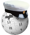 Wikipedia Swedish student hat.png