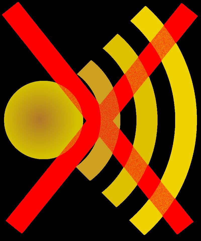 https://commons.wikimedia.org/wiki/User:Rei-artur