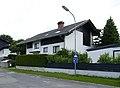 Wilhelm-Backhaus-Straße 2, Villach (2).jpg