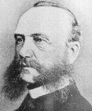 Wilhelm Griesinger -  Bild
