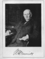 Wilhelm Schmidt (1829-1909).png