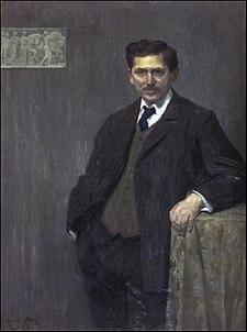Wilhelm Wandschneider - WikiVisually 1c5b288b3ce