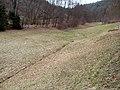 Wilhelmsfeld - Tal der Belschbach 2013-03-10 17-43-36.JPG