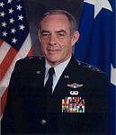 William B. Lynch.jpg