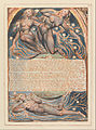 "William Blake - Jerusalem, Plate 57, ""And the voices of Bath...."" - Google Art Project.jpg"