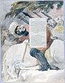William Blake - The Poems of Thomas Gray, Design 56 The Bard 04.jpg