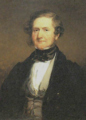 William Cotton 1794-1863 Denning.png