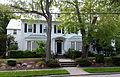 William E. and Anna G. Sprackling House; 1925; 486 Cole Avenue, Providence, RI (1).jpg