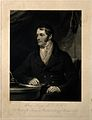 William Henry. Mezzotint by H. Cousins, 1838, after J. Lonsd Wellcome V0002692.jpg