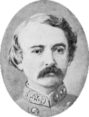William Henry Chase Whiting.png