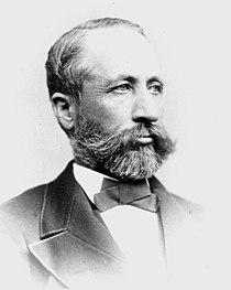 William S. Clark2.jpg