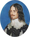 William Scott, later Lord Clerkington (d 1656), by Samuel Cooper.jpg