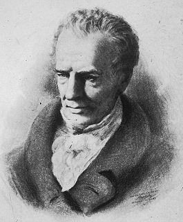 William Sharp Macleay British civil servant and entomologist