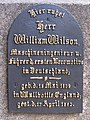 William wilson plate 1.jpg