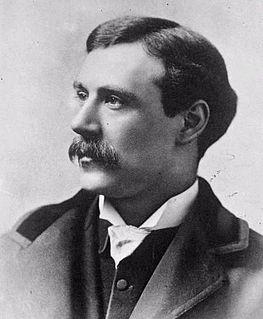 William Friese-Greene British photographer and inventor