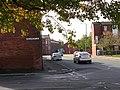 Williamson Lane^ - geograph.org.uk - 59731.jpg