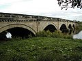 Willington Bridge - geograph.org.uk - 59242.jpg