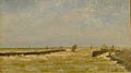 Willy Finch - Haveningang van Oostende 1884 001.JPG