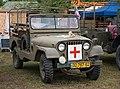 Willys M38A1 JM.jpg
