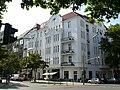 WilmersdorfNassauischeStraße.jpg