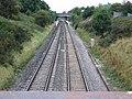 Wilnecote Railway Station - geograph.org.uk - 54834.jpg