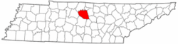 Wilson County Tennessee.png