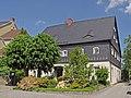 Wilthen-Pfarrhaus-1.jpg