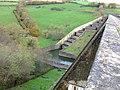 Wimbleball Dam - geograph.org.uk - 1283052.jpg