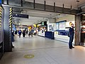 Wimbledon station 20181018 141149 (49500310911).jpg