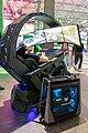 Windows gaming simulator Gamescom 2019 (48605716776).jpg