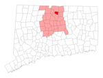 Windsor Locks CT lg.PNG