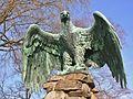 Windsor War Memorial (1928), Windsor, CT - April 2016 (1).JPG