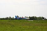 Wings of Victory 2008 (68-7).jpg