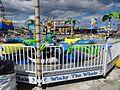 Winky the Whale - panoramio - Corey Coyle.jpg