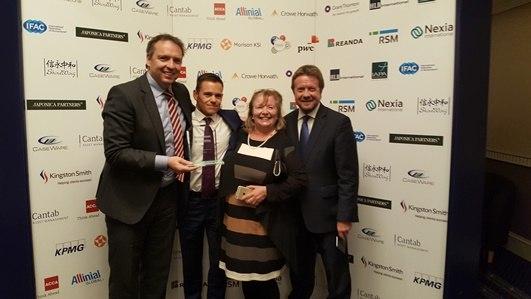 Winners-IAB-award-530px