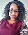 Winnie Kabintie, Journalist, Gender Advocate, Wikipedia Editor.jpg
