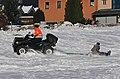 Winter in Hohndorf. Erzgebirgskreis 2H1A7865WI.jpg