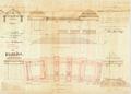 Wintermühlenhof Weiherhalle Plan 1906.png