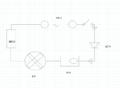 Wiring diagram 6V.png