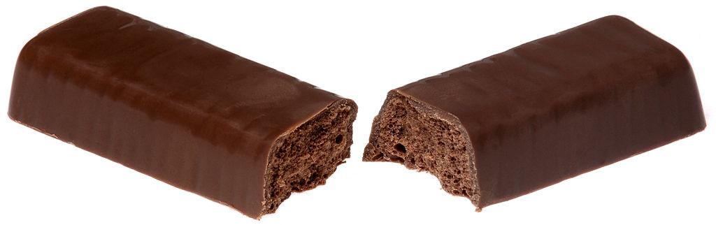 Cadbury Gold Chocolate Bar