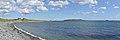 Witless Bay - Newfoundland 2019-08-12.jpg