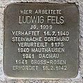 Witten Stolperstein Ludwig Fels.jpg