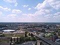 Wloclawek Poludnie Dron 09 01072020.jpg