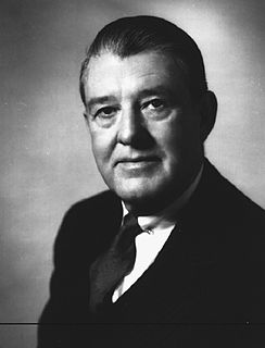 William H. Milliken Jr.
