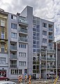 Wohnhausanlage Johann-Nepomuk-Berger-Platz 7.jpg