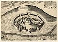 Wolf-Dietrich-Klebeband Städtebilder G 168 III.jpg